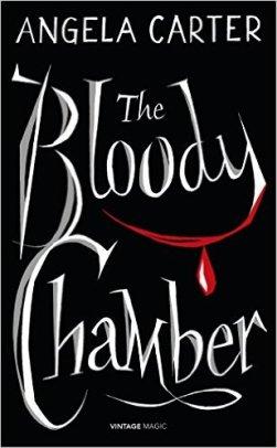 bloody-chamber-blog