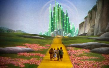 wizard-of-oz-blog