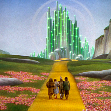 wizard-of-oz-blog