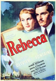 rebecca-blog