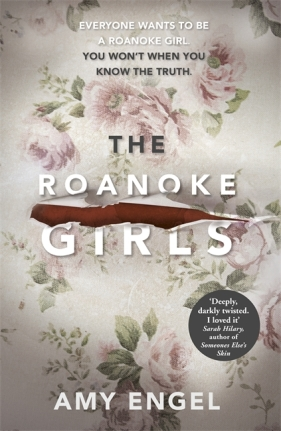 roanoke girls blog