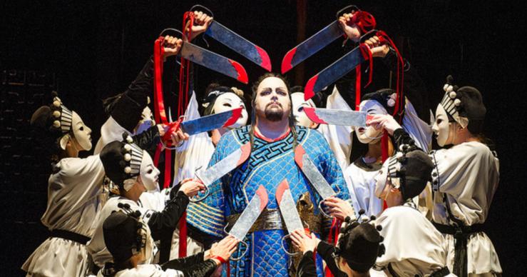 turandot-royal-opera.png