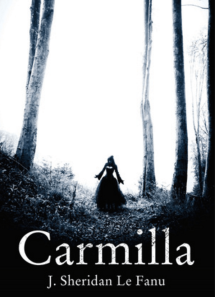 carmilla-by-sheridan-le-fanu.png