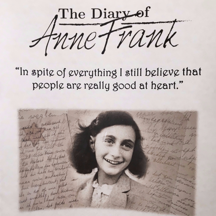 the-diary-of-anne-frank1-e1517397406204.jpg