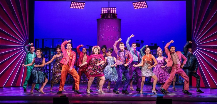 hairspray-uk-tour1.jpeg