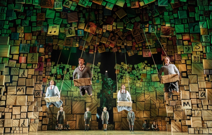 Matilda the Musical.jpeg